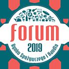 Forum RSiH